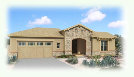 Alameda - C - Hastings Farms in Queen Creek Arizona