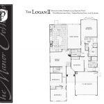 Logan Floor Plan