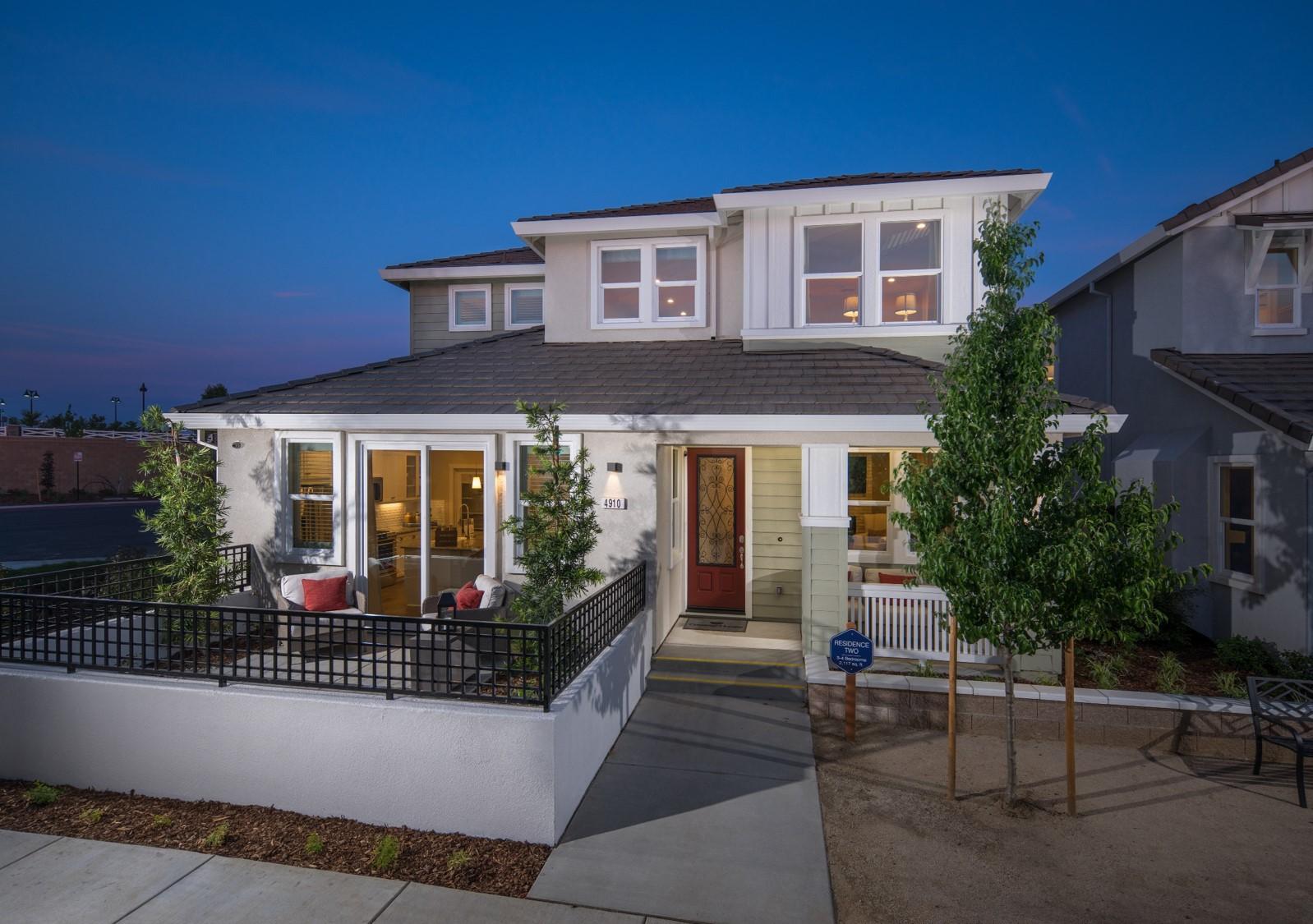 100 Home Design Center Rocklin Ca 100 Home Design