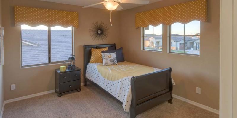 Fallbrook Bedroom Smaller