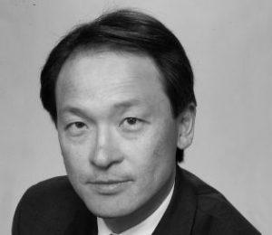Mr. Lui